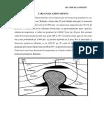 TAREA PARA AMBOS GRUPOS 2018 (2).pdf