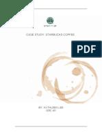 Theme1_StarbucksCoffe_CaseStudy.pdf