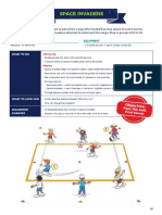skill soccer2