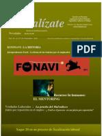 Novedades Setiembre  2010-1