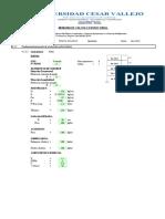 246582190-predimensionamiento-de-columnas-metodo-japones.xls