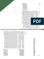 Sousa - Blancos y composición.pdf