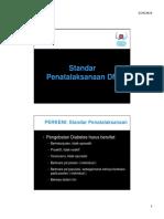 Penatalaksanaan DM [Compatibility Mode].pdf