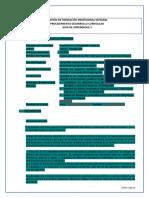 GFPI-F-019 Guía 5 Desarrollar Sistemas de Información Contable Inventarios