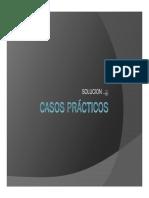 CASOS PRÁCTICOS._Solucion PP.pdf