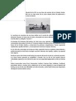 Historia del karting.docx