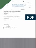 APP2017.pdf