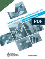 130529_libro_sobre_inspeccion_Libro.pdf