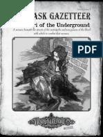 1 Dhampiri of the Underground.pdf