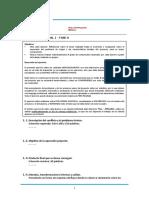 TT1a-Plantilla-DODP