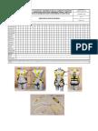 0252016-CU-RE-HS-25 Inspección de Arnes de Seguridad.xls