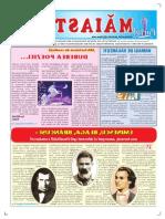 maiastra-nr-5-dec.pdf