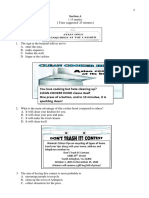 Perak Btg Padang Percubaan Spm Paper 2 16.... (1)