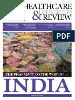 PB ReviewIndiaMarch2018.pdf