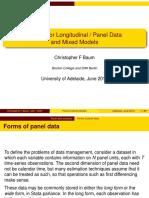 2018-PANEL DATA BY BAUN.pdf
