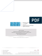 Desarrollo_de_una_Escala_Factorial_para_Medir_la_F.pdf