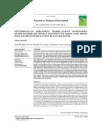 52-1-105-1-10-20120616.pdf