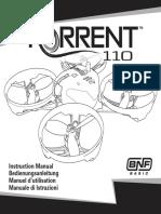 Blh04050 Manual En