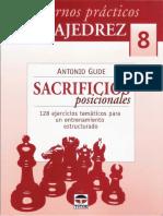 Antonio Gude - Sacrificios posicionales.pdf