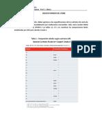 Apuntes 4 - Mercado Del Cobre y Otros Metales