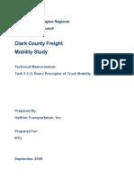 TRTask3C2-PrinciplesOfTruckMobility-200909