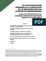 PULIDO Noemi - Las transformaciones necesarias.pdf