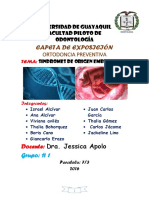 sindromes-de-origen-embrionario-final.docx