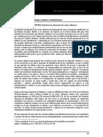 Business Plan - Antojitos Chileros 2