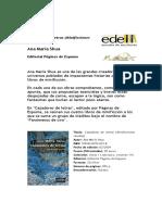 anamariashua (1).pdf