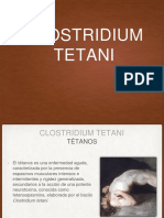 Clostridium tetani.pptx