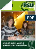 2015-demre-04-resolucion-ciencias-fisica.pdf