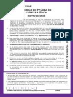2017-16-07-14-modelo-ciencias-fisica_2.pdf