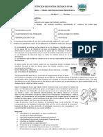 79403101 Actividades de Metodo Cientifico
