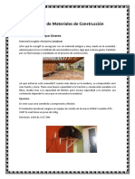 Trabajo de Materiales de Construcción.docx