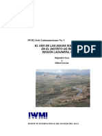 USO DE AGUAS SUBTERRÁNEAS.pdf