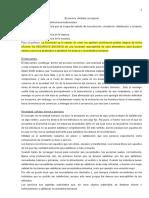 introduccion-a-la-economia-resumen_de_esconomia___completo (1).doc
