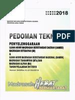 Pedoman Teknis UAMBD-UAMBN Tahun 2018.pdf