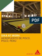 SAW aeropuerto de pisco.pdf