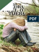 piedra-papel-o-tijera.pdf