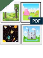 tarjetas para crear un cuento.docx