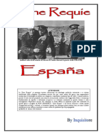 Sine Requie - Spagna Perduta.pdf