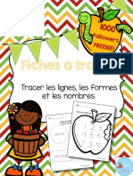 FRENCH1000FOLLOWERSFREEBIECahieratracerpommes
