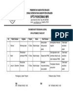 4.2.3.6 - Dokumen Bukti Perubahan Jadwal - Promkes