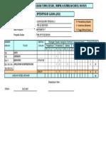 Borang Jadual Spesikasi Ujian 2012 New1 (1)