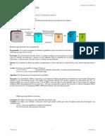 IntroModula2.pdf