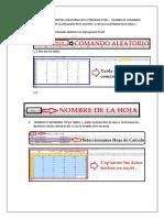 Generar Una Muestra Aleatoria en El Programa Excel (1)