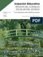 Padres, tutores y directores ante la participación de la familia en la.pdf