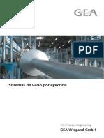 eyector-vacio-bomba-vapor-gea_tcm25-34892.pdf