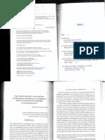 La Economía reformas borbonicas-RB-Sanchez  Santiro (1)