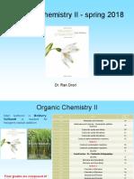 Lec 1 Aldehydes Ketones Ch 19 1 Modified